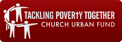 Tackling Poverty Together - Church Urban Fund